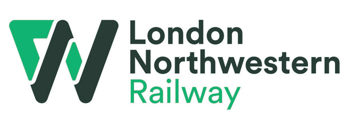 Passengers invited to have their say on new London Northwestern Railway timetable
