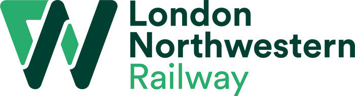 London Northwestern Railway to operate revised timetable from Monday 23 March