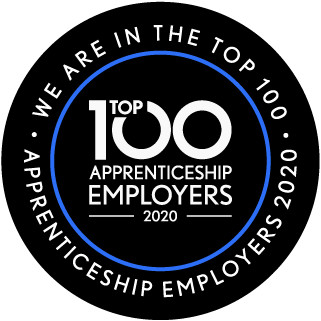 London Northwestern Railway hailed for commitment to apprenticeships in national rankings