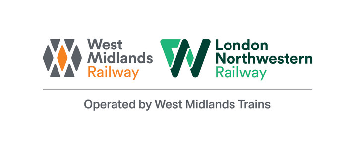 West Midlands Trains to run amended timetable this Saturday