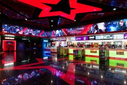 Watch Unlimited Films at Cineworld
