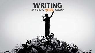 British Library - Writing: Making Your Mark